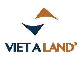 Việt Á Land