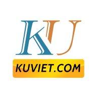 kubet_kucasino