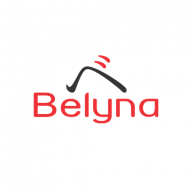 belyna