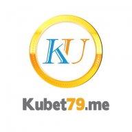 kubet79co
