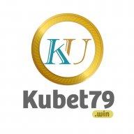 kubet79win