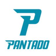 pantado1