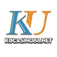 kucasino88