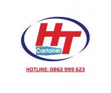 hanoi-container.com.vn