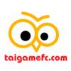 taigamefc.com