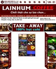 Lainhumcoffee