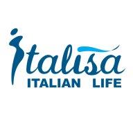 italisa