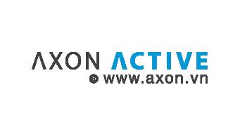 AxonActiveVietnam