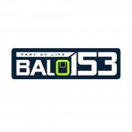 balocardigan153