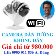 cameratrongtre
