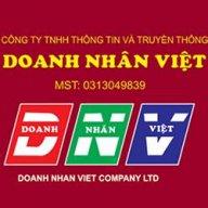 Thuy Do.DNV