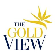 canhothegoldview