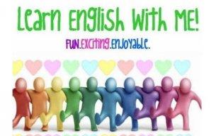 Dạy Tiếng Anh