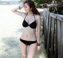 Linh_gao