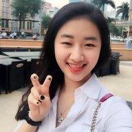 Khang Thịnh