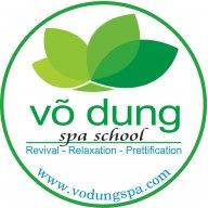 Võ Dung Spa School
