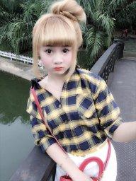 NND Việt Nam