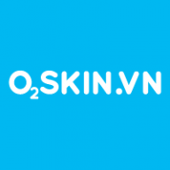 o2skin1