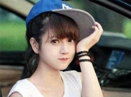 Huongque93