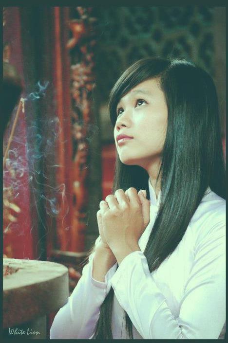 Lê Thị Mỹ Linh mộc mạc trong hình ảnh người phụ nữ Việt Nam
